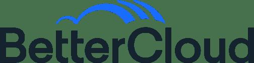 BetterCloud logo